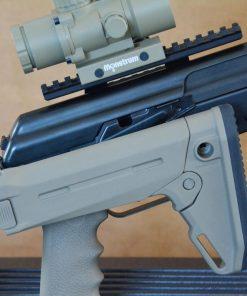 AK-47 SuperKit 7.62x39, RAS47 Century Arms AK47