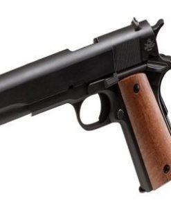 Rock Island Armory 1911A1 GI Standard FS | 9mm