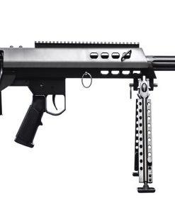 Barrett Rifle