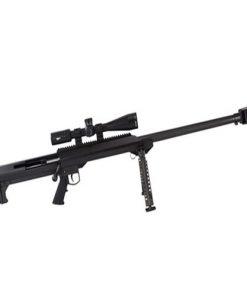 Barrett Model 99 Rifle