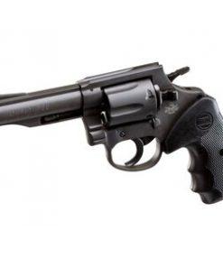 Rock Island Armory M200 Revolver | 38 Special
