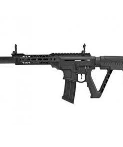 Rock Island Armory VR80 12ga Shotgun