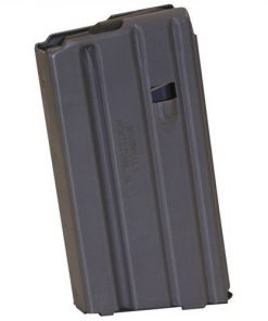 Colt AR-15 223/5.56 Magazine, 20rd MillSpec, Gov Issue