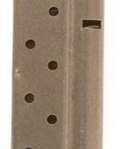 Colt Extra Magazines 45 ACP fits Government/Commander/Gold Cup Blue 7rd